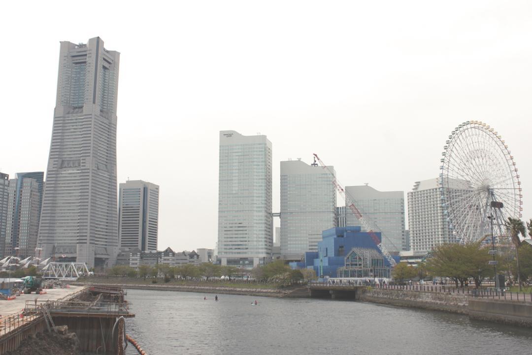 日清カップラーメンミュージアム