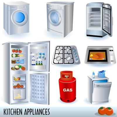 kitchen-appliances-set_th