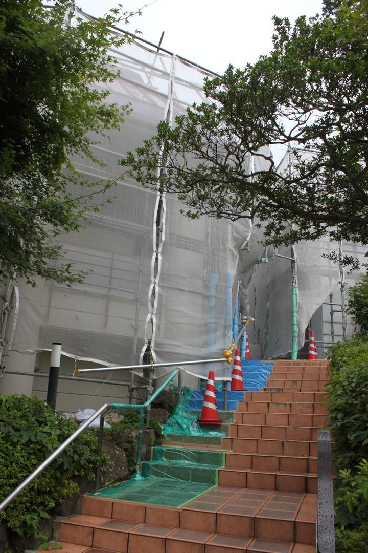 箱根パンシオン