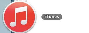 iTunesの電子書籍の自動更新を停止する方法_3
