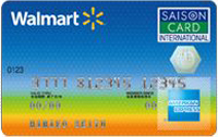 walmartcard-saisoncard