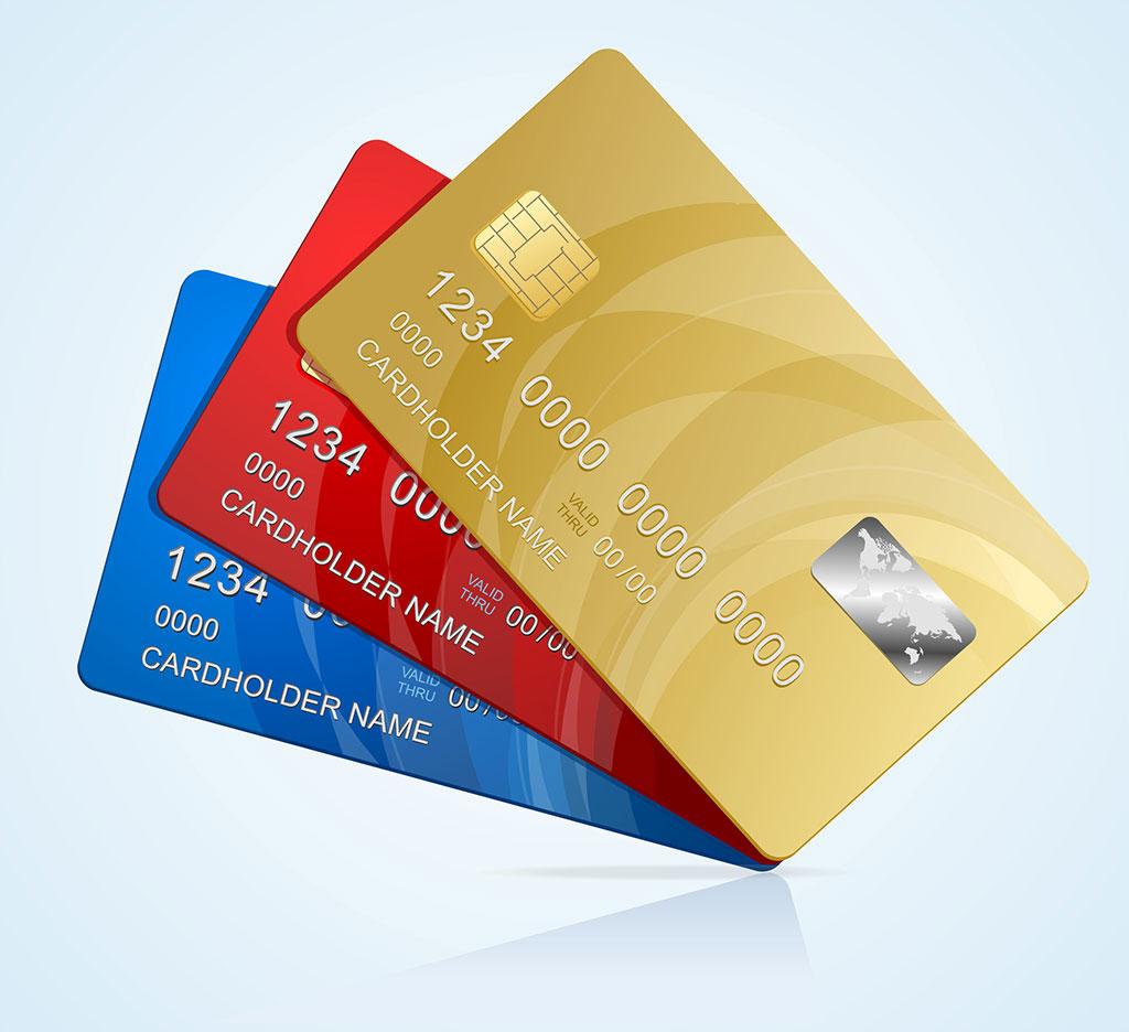 debitcard_face