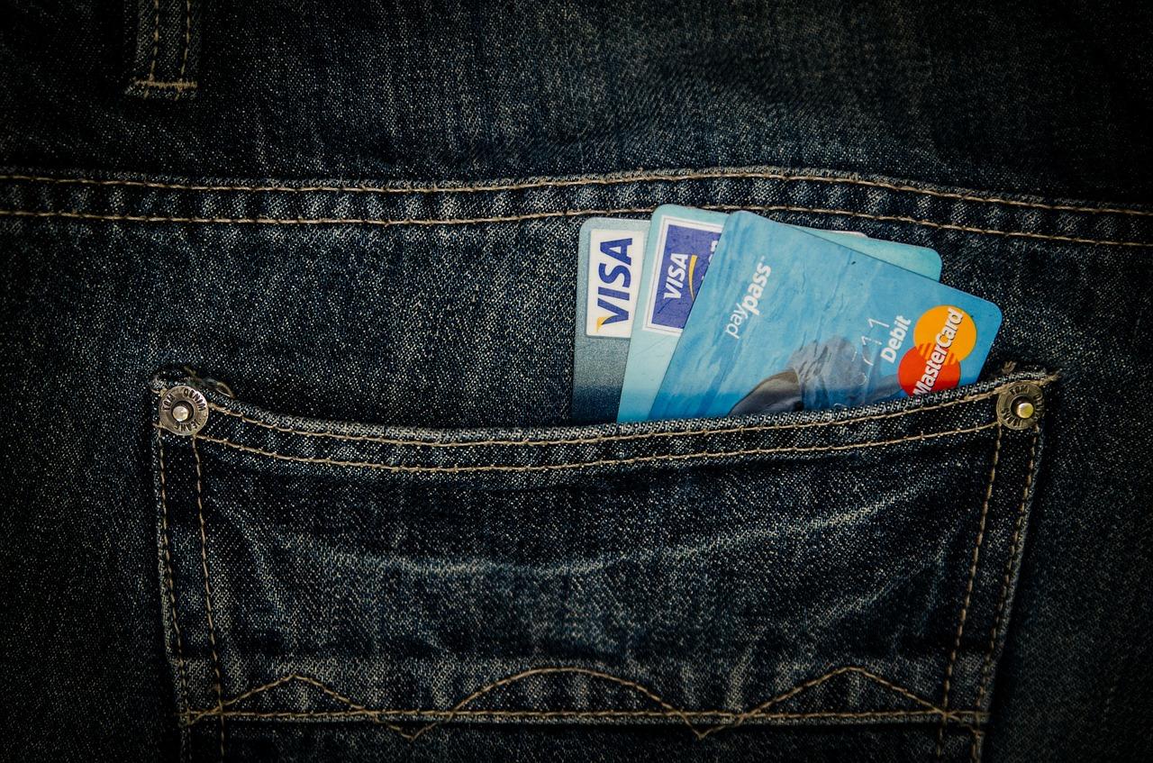 money-creditcard