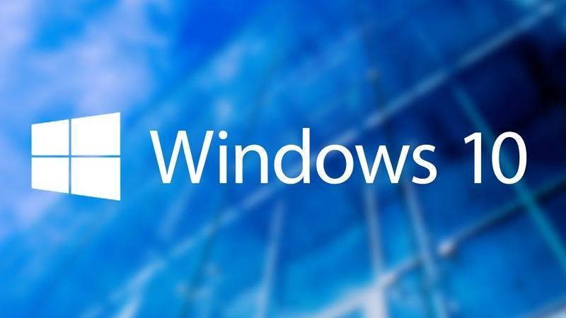 pc_shoshinsha_windows10